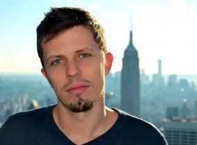 Martin Krengel - Redner, Autor, Unternehmer