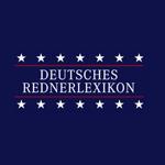 Dr. Martin Krengel Referenz Deutsches Rednerlexikon Profil
