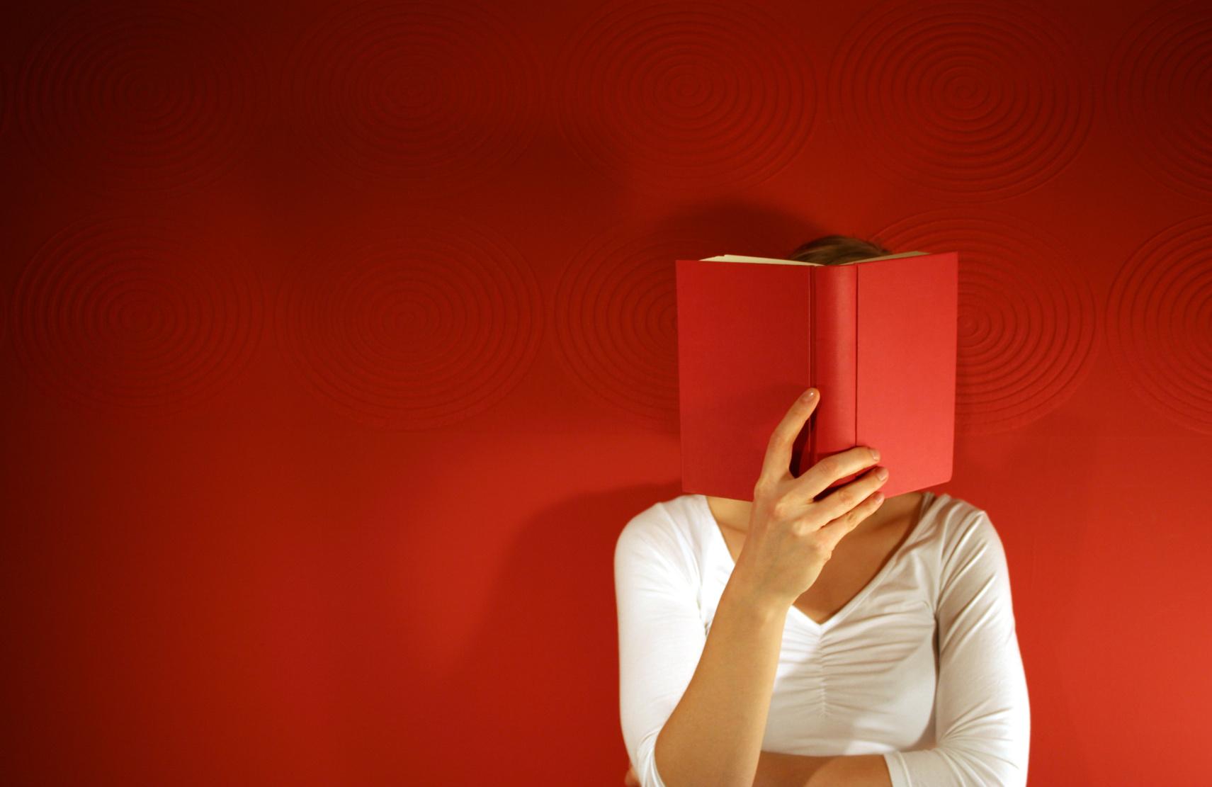 Mehr Lesen