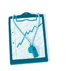 Zeitmanagement Tipps - Prioritäten setzen, Ziele bestimmen, richtig planen