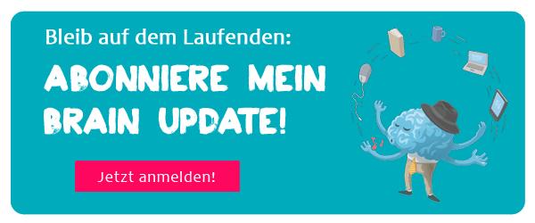 Martin-Krengel-Newsletter-Brain-Update-Sign-In