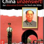 China unzensiert Cover