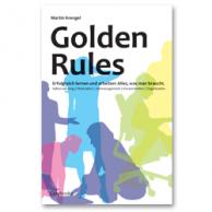 Golden Rules von Martin Krengel