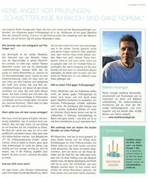 Lernen-Experte-Martin-Krengel-Interview-Prüfungen-Prüfungsangst-300x361