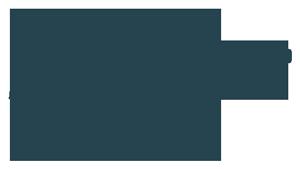 rbb-fritz-logo