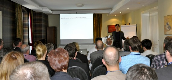 Vortrag-Konzentration-Multitasking