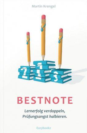 Lernziele erreichen mit dem Lern-Bestseller (Bild vom Cover)