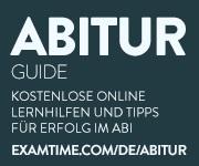 examtime Abitur Guide Bild