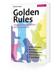 mehr-motivation-am-morgen-mit-den-golden-rules-zeitmanagement-und-produktivitaet-ratgeber-von-martin-krengel