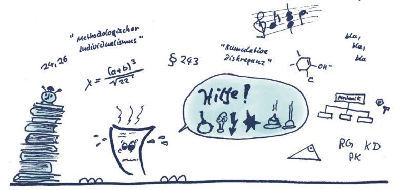 Richtig lernen - leicht schnell sicher Namen Fakten Zahlen Vokabeln Fremdwoerter und Theorien lernen einpraegen abrufen - Pruefungsangst reduzieren - Bestnoten schreiben - Dr Martin Krengel