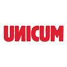 UNICUM Logo