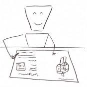 Aufräumen und Ordnung halten – mit cleveren Tipps mehr Ordnung im Haushalt