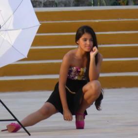 Cartagena (Kolumbien) Spanisch Sprachkurs Erfahrungsbericht_preview