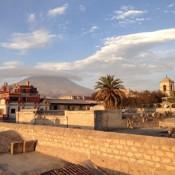 Spanisch lernen auf 3.000 Metern Sprachkurse und Sprachschulen in Peru und Bolivien