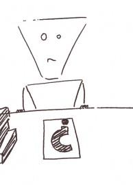 Typische Lernfehler und Fragen zum Lernen