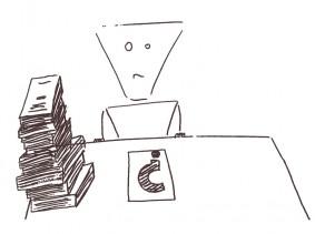 Analytisches Denken - denke in Prozessen, bevor du handelst