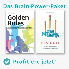 Brain-Power-Paket