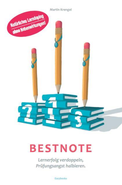 Alternative zu Ritalin - die besten Lernmethoden und Konzentrationstechniken für Schüler und Studenten findest du in diesem Buch