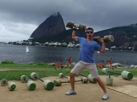 Voller Energie und Elan endlich Motivation zum Sport finden und motiviert abnehmen