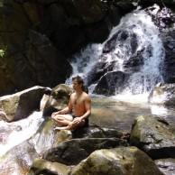 Meditation lernen + Achtsamkeitsübungen - Meditation für Anfänger - Anleitung, Musik, Meditationsübungen für mehr Konzentration und Gelassenheit im Alltag-Dr.Martin Krengel