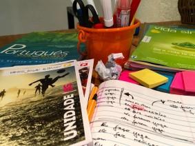 Portugisisch-Sprachkurs-in-der-Sprachschule-Fala-Brasil-Brasilien-in-Rio-de-Janiero-1.jpg