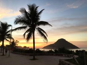 Rio-de-Janiero-Geheimtipp-von-Reisebuchautor-Martin-Krengel.jpg