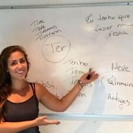 Sprachkurs-Sprachschule-Portugisisch-lernen-in-Rio-de-Janiero-Brasilien-Fala-Brasil-School.jpg