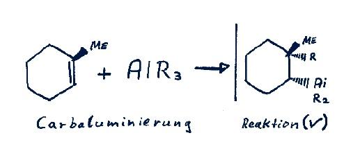Biochemie Formeln auswendig lernen Teil 1