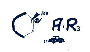 Biochemie Formeln auswendig lernen Teil 2