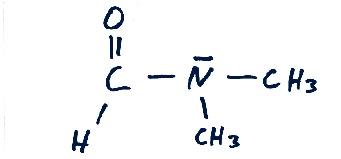Chemische Formeln auswendig lernen Teil 1