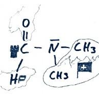 Chemische Formeln auswendig lernen Teil 2