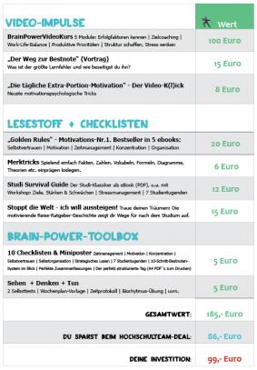 Besser-lernen-leichter-Studieren-PDF-Download-Kurs-Online-ebook-Hilfe.