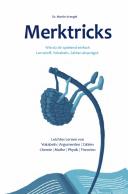 merktricks-spielend-einfach-schneller-clever-lernen-und-vokabeln-fakten-lernstoff-auswendig-lernen-und-einpraegen-pauken-leicht-gemacht-lern-experte-dr-martin-krengel-2-526x800