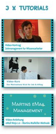 http://www.studienstrategie.de/wp-content/uploads/2016/12/zeitmanagement-kurs-1-dr-martin-krengel.png