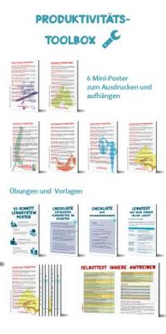 https://www.studienstrategie.de/wp-content/uploads/2016/12/zeitmanagement-kurs-1-dr-martin-krengel.png
