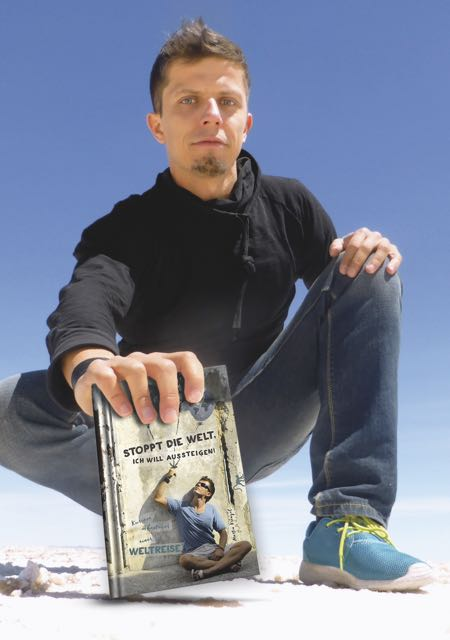 Motivationssprueche aus Motiviationsbuch und Bestseller - Dr Martin Krengel