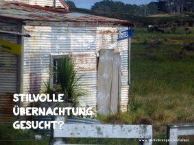 Motivationssprueche - Dinge motiviert Leben - Zitat und Spruch fuer Reisen - Motiviert Neues probieren - Lustiges Motivationszitat von Dr Martin Krengel