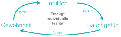 Intuition studienstrategie-de