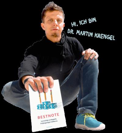 dr-martin-krengel-studienstrategie-de