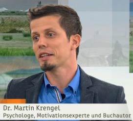 Dr-Martin-Krengel-Zeitmanagement-Studentische-Beratung