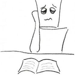 schneller lesen kurs-Dr Martin Kengel