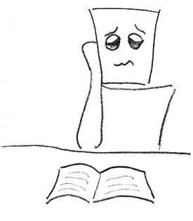 speed-reading-seminar-video-kurs-schneller-lesen-mehr-verstehen-studium-recherchen-länger-konzentriert-dr-martin-krengel