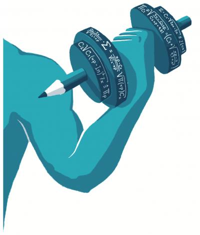 Kurs Seminar Vortrag zu Lernen lernen Merktechniken Memotechnik Mind Maps fuer Schule Studium Uni und IHK Staatsexamen Abschlusspruefungen - pauken und memorisieren effektiv schnell sicher ohne Pruefungsangst - dr martin krengel online kurs.png