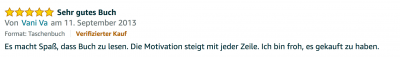 Rezension - Martin Krengel - Lerntipps - einfacher lesen und dinge verstehen und merken in Schule und Studium - Bestnote - Lernratgeber.27.12
