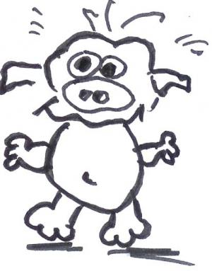 schweinehund-studienbeginn-erfolg-im-studium-richtig-studieren-gleich-vom-studienstart-an-Dr.-Martin-Krengel