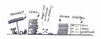 studienbeginn-erfolg-im-studium-richtig-studieren-gleich-vom-studienstart-an-Dr.-Martin-Krengel