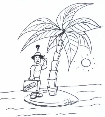 Studientugenden - Fehlertoleranz - Buch - Zeitmanagement - Selbstmanagement - Motivation - Selbstmotivation - Konzentration - Studium - Lernen - Ratgeber Dr. Martin Krengel