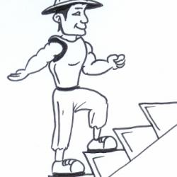 Pomodoro-Technik Produktivitaet steigern Zeitmanagement