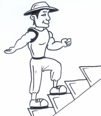 Studientugenden - Produktivitätssteigerung - Buch - Zeitmanagement - Selbstmanagement - Motivation - Selbstmotivation - Konzentration - Studium - Lernen - Ratgeber Dr. Martin Krengel