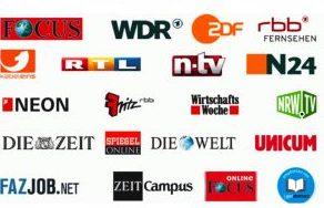 dr-martin-krengel-zeitmanagement-bestnote kurs medienjpg